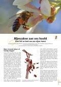 Bijenzaken aan ons hoofd - Phytofar - Page 3