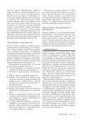 Silmäkö kamera? - AFU - Page 5