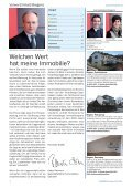 www.s-immobilien.at - Seite 2