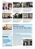 www.s-immobilien.at - Seite 4