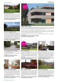 www.s-immobilien.at - Seite 7