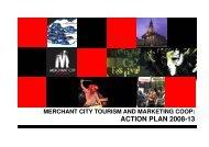 Download - The Merchant City Initiative