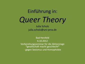 Download Einführung in die Queer Theory.pdf ca