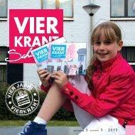 Download de wijkkrant - Wijkplatform Schuytgraaf
