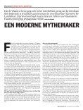 Filmen voor Vlaanderen - Cinematek - Page 2