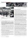 Filmen voor Vlaanderen - Cinematek - Page 3