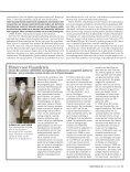 Filmen voor Vlaanderen - Cinematek - Page 4