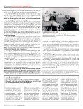 Filmen voor Vlaanderen - Cinematek - Page 5