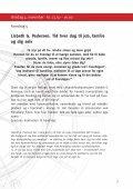 Sæt tiden i spil ! - Danmarks Lærerforening - kreds 82 - Page 7