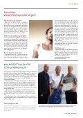 Man måste tro på musike - Stim - Page 3