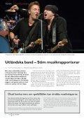 Man måste tro på musike - Stim - Page 6