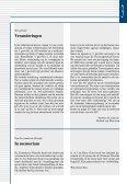 nov/dec - Academisch Genootschap - Page 3