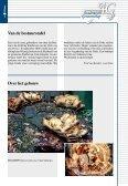 nov/dec - Academisch Genootschap - Page 4