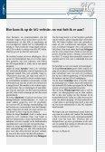 nov/dec - Academisch Genootschap - Page 6
