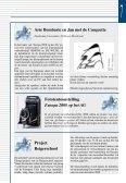 nov/dec - Academisch Genootschap - Page 7