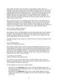 Zoals ik zelf gekend ben - Jos Douma - Page 6