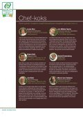 Chefs' Irish Beef Club - Page 4