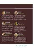 Chefs' Irish Beef Club - Page 5