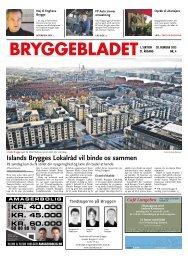 Nr. 04-2013 - Bryggebladet