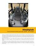 434E pilotstyret - Pon / Cat - Page 5