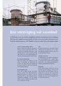 Ledenwerffolder bedrijven met personeel - NOA - Page 6