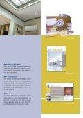 Ledenwerffolder bedrijven met personeel - NOA - Page 7
