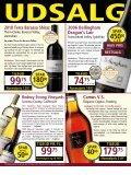 Tilbuds Avis - Bjerre vin - Page 4