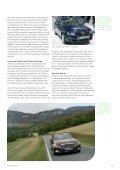 Erdgas fahren - Das Magazin - April 2010 - Erdgas Mobil - Seite 5