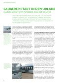 Erdgas fahren - Das Magazin - April 2010 - Erdgas Mobil - Seite 6