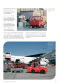 Erdgas fahren - Das Magazin - April 2010 - Erdgas Mobil - Seite 7