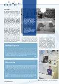 december - Meet- en Regeltechniek - Page 6