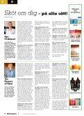 Sköt om dig - 0150.se - Page 4