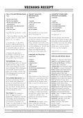 Billig mat sätter spår - Ekolådan - Page 2