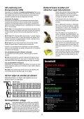 Reflectil katalog 12 - Page 3