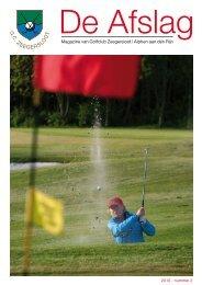 Afslag 2010-02.pdf - Golfclub Zeegersloot