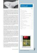 Afslag 2010-02.pdf - Golfclub Zeegersloot - Page 3