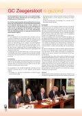 Afslag 2010-02.pdf - Golfclub Zeegersloot - Page 4