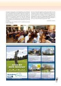 Afslag 2010-02.pdf - Golfclub Zeegersloot - Page 5