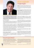 Afslag 2010-02.pdf - Golfclub Zeegersloot - Page 6