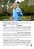 Afslag 2010-02.pdf - Golfclub Zeegersloot - Page 7