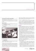 over groepsfinancien, weekendprijzen, kasboeken en ethisch ... - Page 3