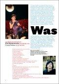 een huis van spelers NTGent in Nederland najaar 2010 - Page 4
