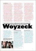 een huis van spelers NTGent in Nederland najaar 2010 - Page 7