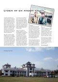 Nepal Vision 2012, nr. 1 - Dansk-Nepalesisk Selskab - Page 4
