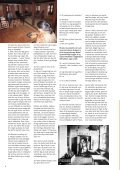 Nepal Vision 2012, nr. 1 - Dansk-Nepalesisk Selskab - Page 6