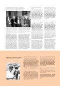 Nepal Vision 2012, nr. 1 - Dansk-Nepalesisk Selskab - Page 7