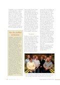 Nieuwe start met regionale zenders - Federale politie - Page 3