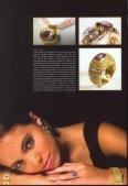 De karakteristieke juwelen van ' Brigitta Sueters - Page 3