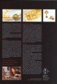 De karakteristieke juwelen van ' Brigitta Sueters - Page 4