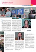 ALGEMENE VERGADERING - Page 2